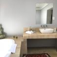 Bathroom Calypso