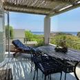 patio calypso small
