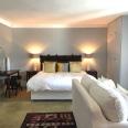 40m² room size Calypso