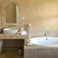 basin  & bath ophelia