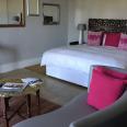 Room Ophelia, spacious ground floor