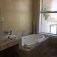 Room Ophelia Bathroom