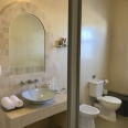 pandora toilet bidet basin