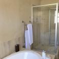 shower pandora