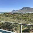 views from Pan patio
