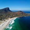 2019-Jan-aerial-beach