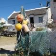 quaint fishingvillage