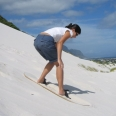 sandboarding-121-1