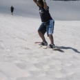 sandboarding-108
