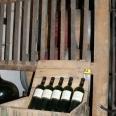 wine tasting beckons