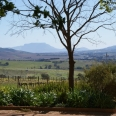 views from Delheim