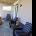 ophelia patio